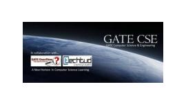 GATE CSE