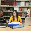 Best Courses for GATE CSE