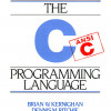 Chapter 1:C program - A System View