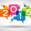 GATE CSE 2015 Result Responses