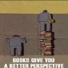 Best Books for GATE CSE