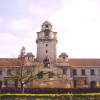 IISc- what's different from IITs?