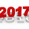 GATE CSE 2017 Admission Responses