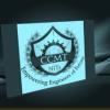 CCMT ST GATECSE Cutoff