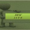 New IITs GATECSE Cutoff