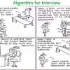 Useful Links for Programming Interviews