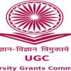UGC NET what Books to study