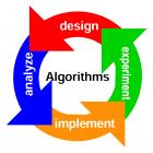 Algorithms Preparation Resources for GATE CSE