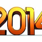 GATE CSE 2014 Admissions Responses