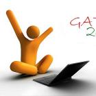 GATE CSE 2015 Admissions Responses