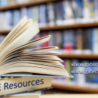 GATE CSE Resources