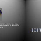 IIITH/BITS CSE