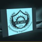 CCMT GATECSE Cutoff