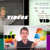 Best Video Lectures for GATE CSE