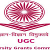 UGC NET what Books to study