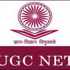 Syllabus of UGC NET 2020 (Computer Science and Applications)