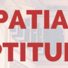 Spatial Aptitude Preparation Resources for GATE CSE