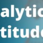 Analytical Aptitude