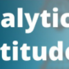 Analytical Aptitude Preparation Resources for GATE CSE