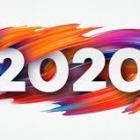 GATE CSE 2020 Admission Responses