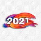 GATE CSE 2021 Result Responses